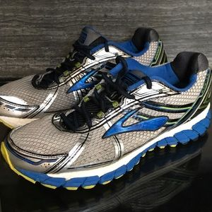 Brooks Adrenaline GTS Pro Running shoes